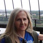 Μαίρη Γ. Πράσατζη